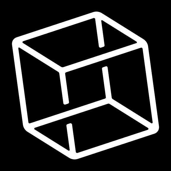 blockclub_brandmark_white_rgb